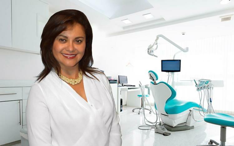 Érika Herrera se reinventó y ahora está en boca de todos