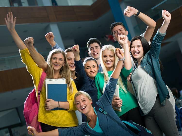 Los emprendedores empíricos y mileniales: ¿equipo invencible?