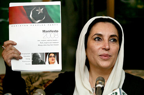 Mercadeo Global - Álvaro Mendoza