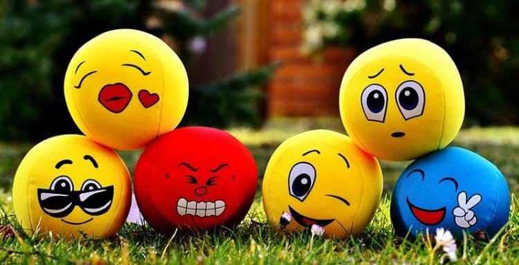 El marketing emocional, una herramienta muy poderosa