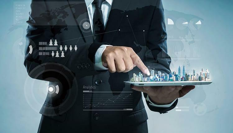 ¿Cuáles son los beneficios de un estudio de mercado?