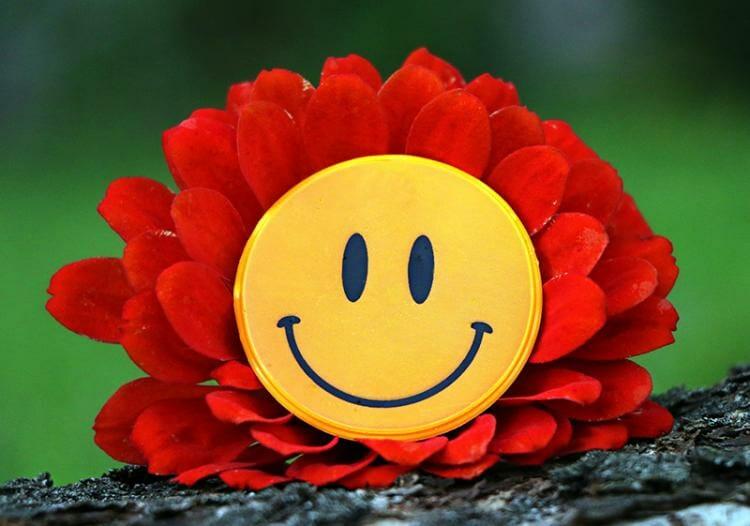 Las 11 virtudes para reinventarte y ser feliz y exitoso
