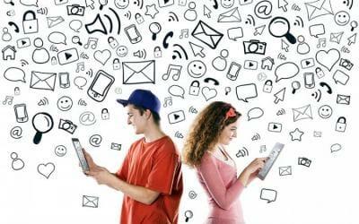 Importancia de la escucha social: cómo aprovecharla