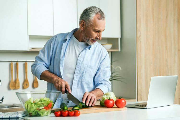 Con estos 5 ingredientes podrás 'cocinar' el éxito