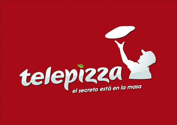 Telepizza: el éxito está en creatividad, innovación y calidad