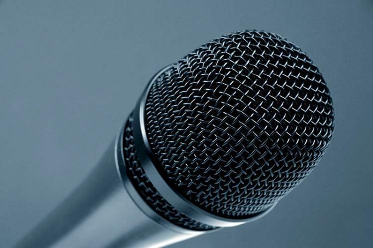 Comunicarte con el mercado: necesitas un mensaje claro