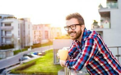 Por qué delegar algunas tareas con 'freelancers': 5 razones