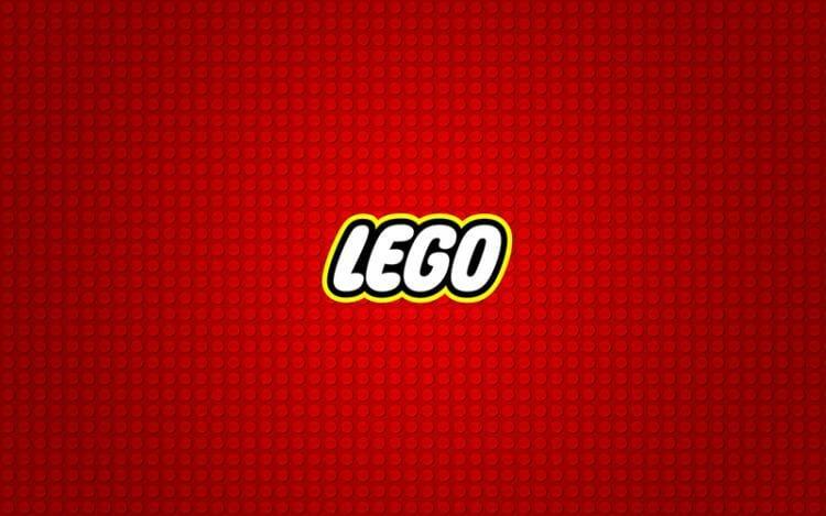 LEGO: mucho más que un juego de niños
