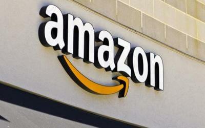 Cómo llegó Amazon a ser la compañía más valiosa del mundo