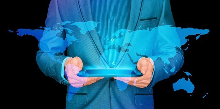 Lo que debes saber para conectar con tu cliente digital
