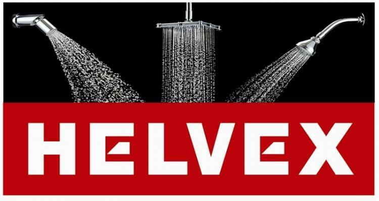 Enseñanzas de Helvex: caer y levantarse, reinventarse y triunfar