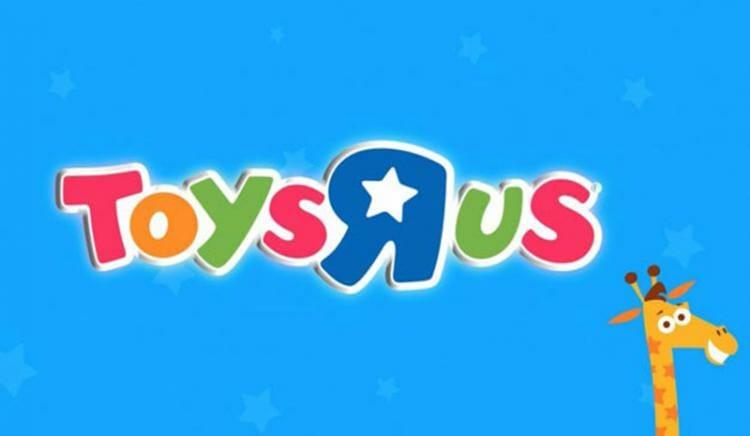 Lecciones de una muerte anunciada: Toys 'R' Us
