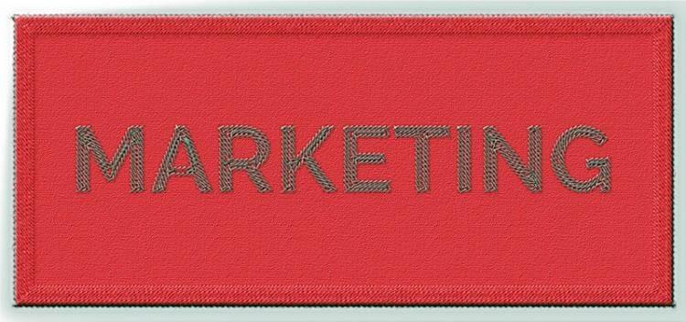 Las 3 'M' del marketing, claves para alcanzar el éxito