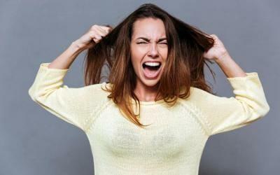 ¡Atención!: 10 acciones para evitar o superar el fracaso