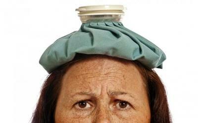 El Termómetro de Clientes que te evita dolores de cabeza