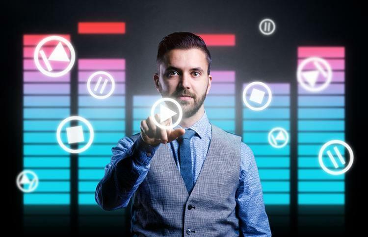 5 características del ADN del consumidor del siglo XXI