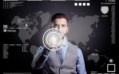 5 verdades de la revolución digital: adiós a los mitos