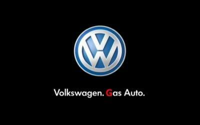 Caso Volkswagen: escándalo en el que nada huele bien