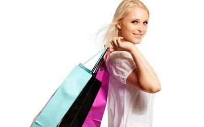 ¿Lo sabías? El consumidor retail es ¡un especialista!