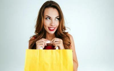 3 estrategias para cultivar y fidelizar a tus clientes