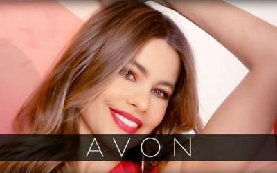 Avon: empoderamiento y oportunidades para la mujer
