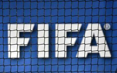 Lo que podemos aprender del autogol de la FIFA
