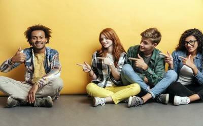 Los 5 mayores beneficios de un programa de afiliados