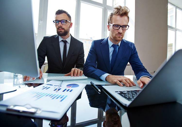 5 tareas para gestionar un negocio exitoso