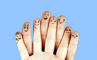 10 ventajas y 5 desventajas de ser un afiliado