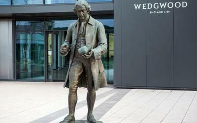 ¿Sabes quién fue el primer marketero de la historia?