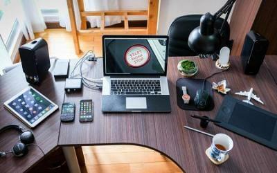 ¿Computador o móvil? Cuidado, no tropieces con los mitos