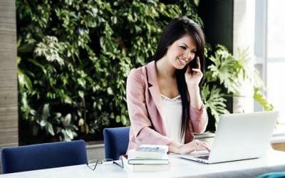 ¿Qué necesito para comenzar un negocio propio? 4 claves