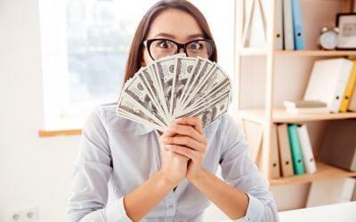 Tips para generar tu primera venta, y seguir vendiendo