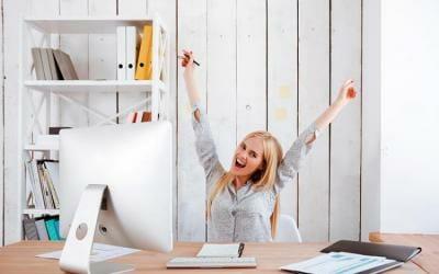4 acciones eficaces para conectar con tu cliente