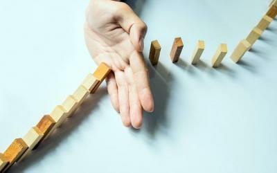 Las 4P – Proceso: esta es la clave del éxito