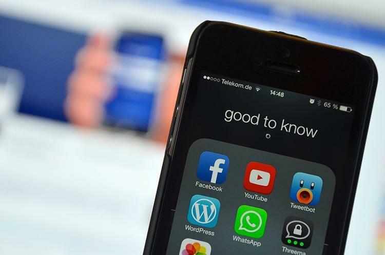 Redes sociales: ¿paraíso o infierno? 5 claves para triunfar