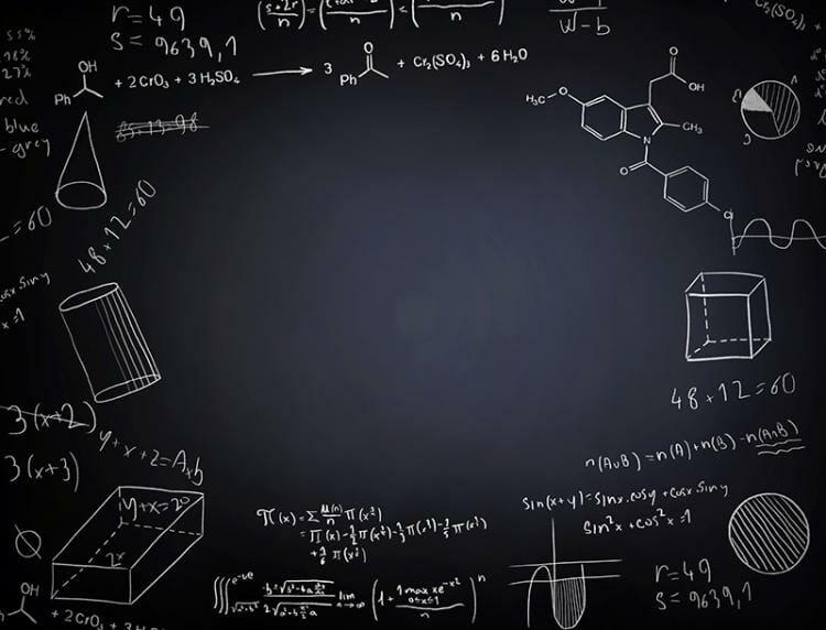 ¿Sabes cuál es la ecuación del éxito en los negocios?