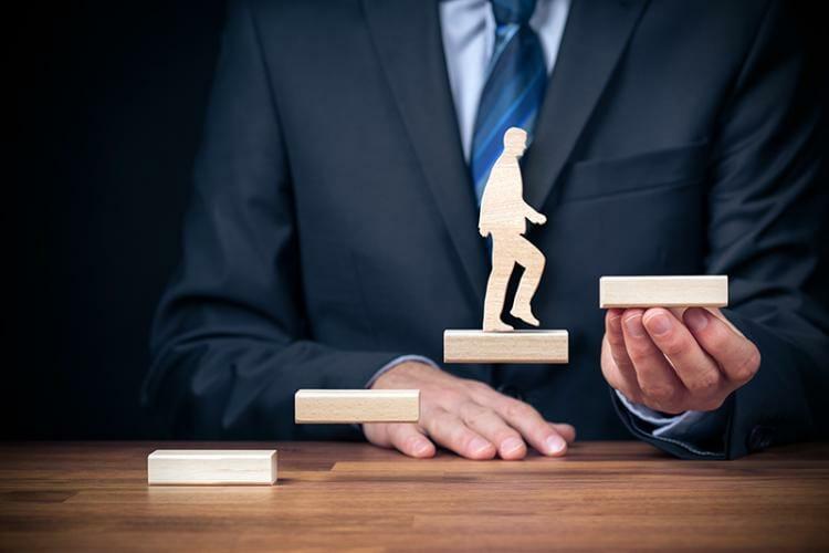 10 poderosas razones para trabajar con un mentor