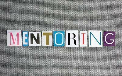 Lo que aprendí de mis hijas para ser mejor mentor