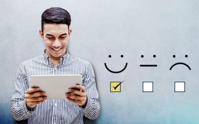Las 4E – Experiencia: lo que interesa es aportar valor