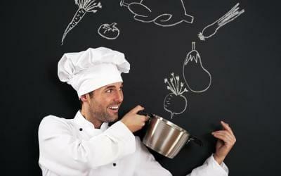 3 ingredientes secretos para que tus clientes compren más