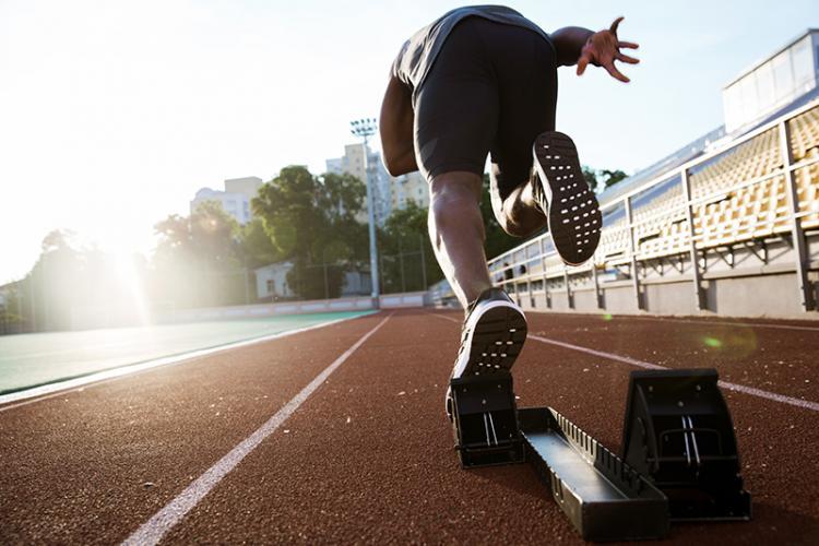 Por qué competir es echar a perder las oportunidades