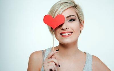 5 claves para convertirte en una marca poderosa (y atractiva)