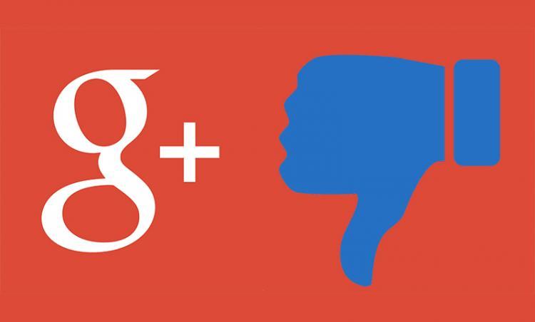 5 lecciones que nos deja la desaparición de Google+ (q.e.p.d.)