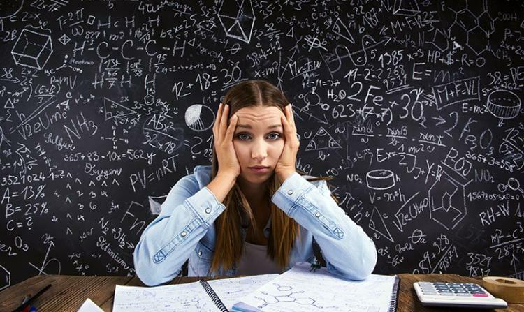 Cinco errores de principiante que cometen hasta los experimentados