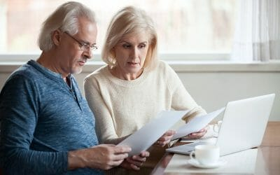 Mayores de 50 años: emprendedores llenos de virtudes