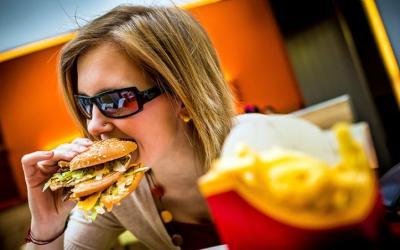 Big Mac: el verdadero secreto está en… ¡el sistema!