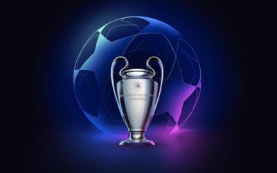 ¿Fútbol o negocio? 5 lecciones de la final de Champions League