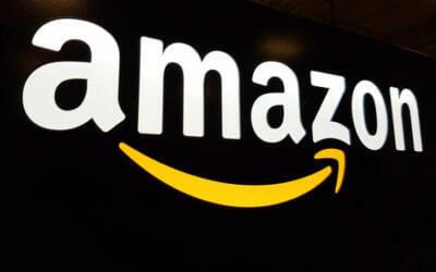 9 claves del éxito de Amazon contra el gigante asiático