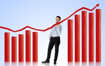 4 claves para vender más que están a tu alcance